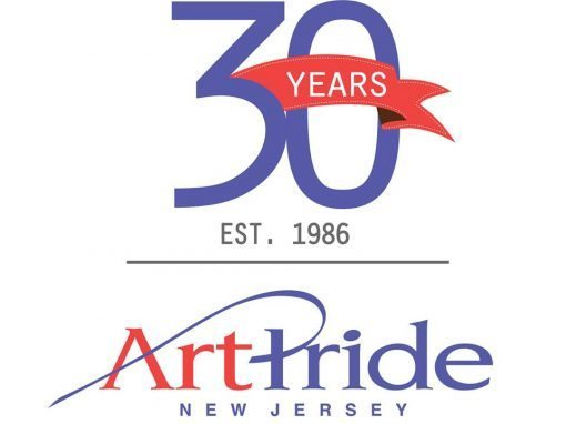 ArtPride NJ