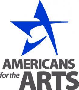 AmericanForArts copy