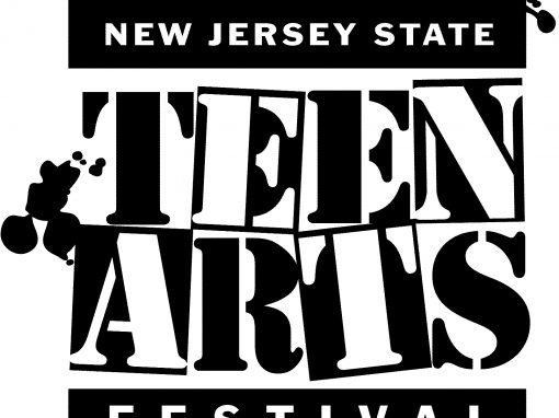 NJ Teen Arts Festival